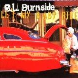 R.L. Burnside - Page 3 51miel10