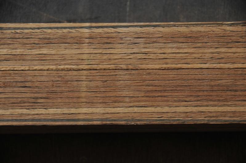 Cigar Box Guitar Gut Bucket - Page 4 _dsc9417