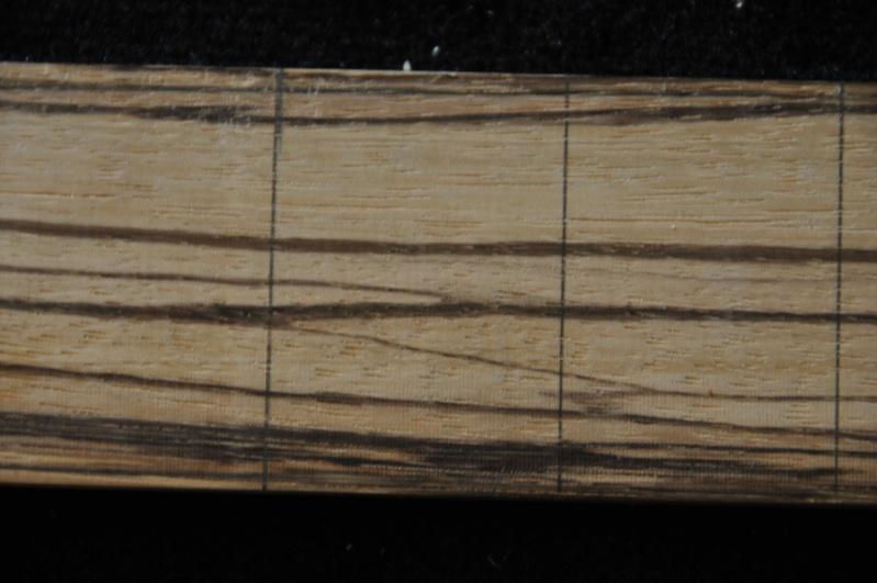 Cigar Box Guitar Gut Bucket - Page 4 _dsc9418