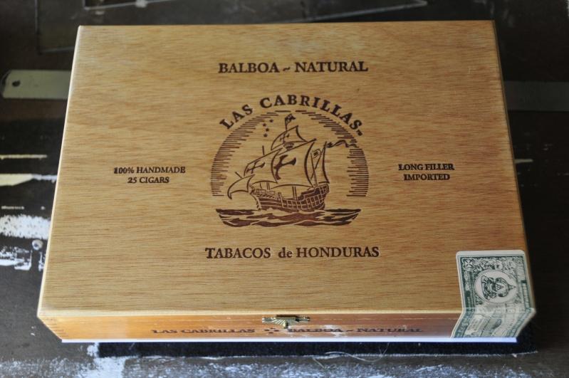 Cigar Box Guitar Gut Bucket - Page 4 _dsc9419