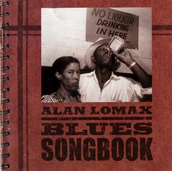 R.L. Burnside - Page 3 Blues_10