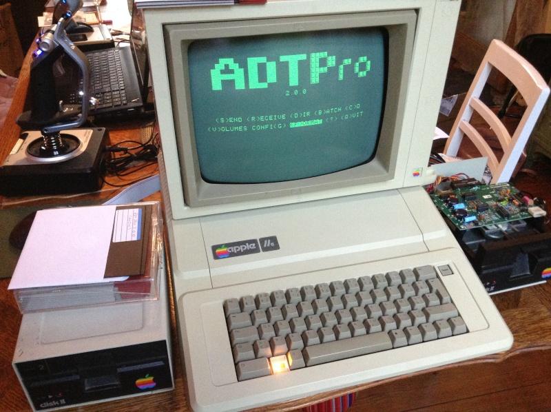La patience est une vertu, ou comment j'ai enfin rencontré l'Apple II  2014-113