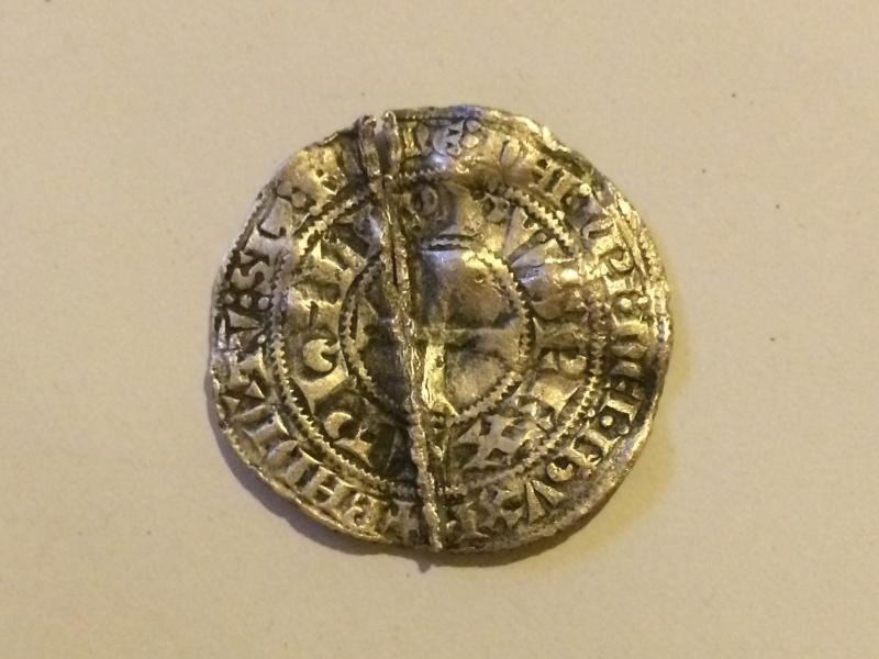 gros tournois de Philippe IV le bel Img_0911