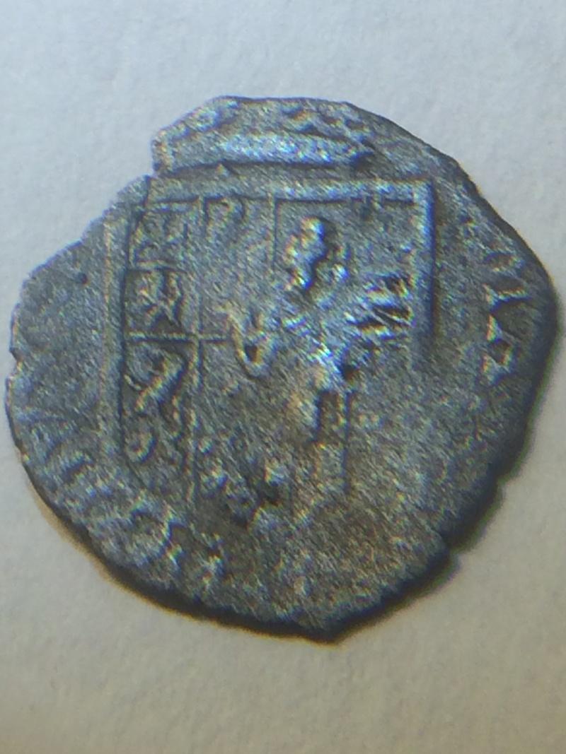 DUCHÉ DE SAVOIE - EMMANUEL-PHILIBERT sol Img_1510