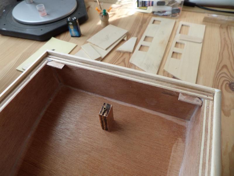 Construction de mon springer Sam_0112