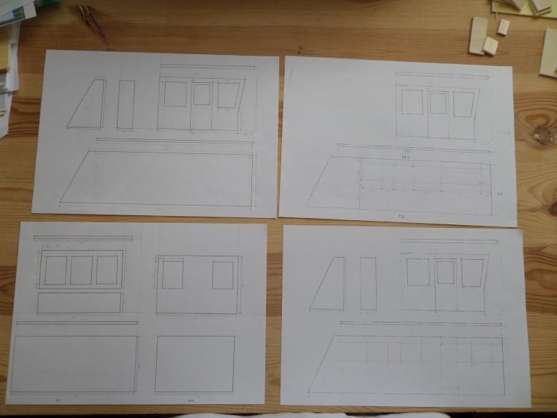 Construction de mon springer Sam_0116