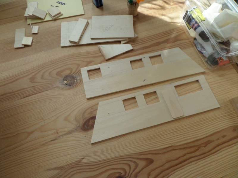 Construction de mon springer Sam_0117
