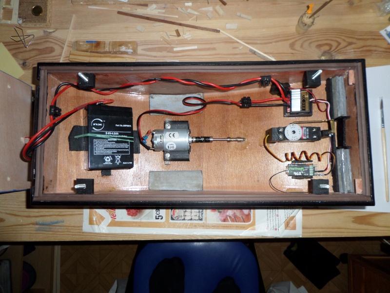Construction de mon springer Sam_0516