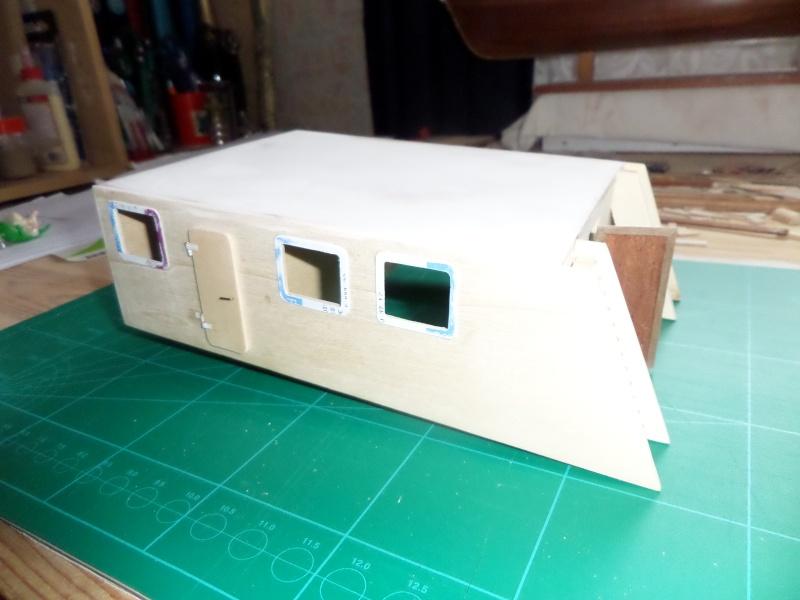 Construction de mon springer Sam_0519
