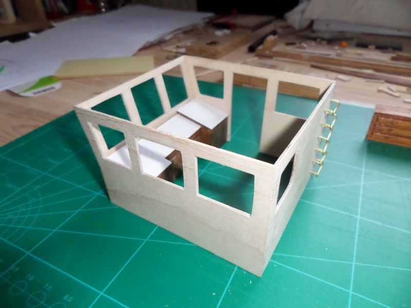 Construction de mon springer Sam_0610
