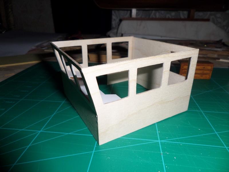 Construction de mon springer Sam_0611