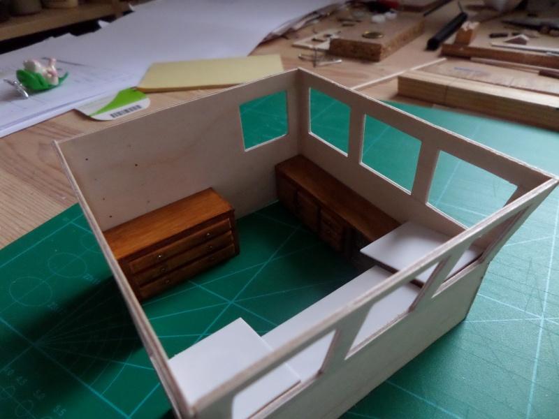 Construction de mon springer Sam_0614