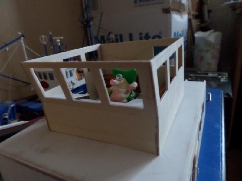 Construction de mon springer Sam_0617