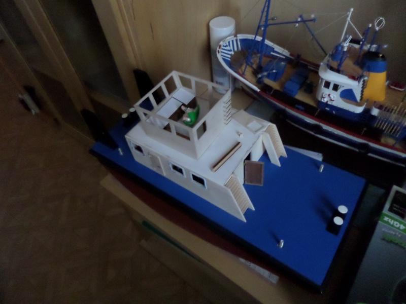 Construction de mon springer Sam_0618