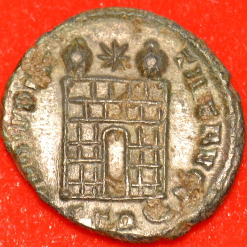 Collection d'Alby-Numismatique Dsc_0041