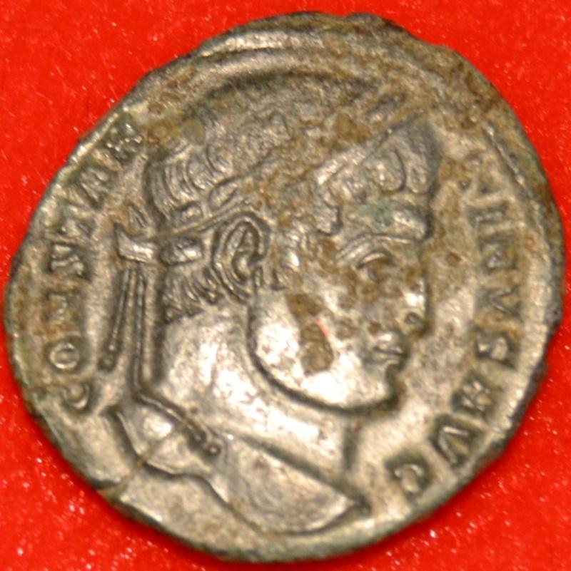 Collection d'Alby-Numismatique Dsc_0042