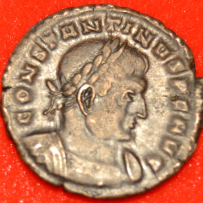 Collection d'Alby-Numismatique Dsc_0044