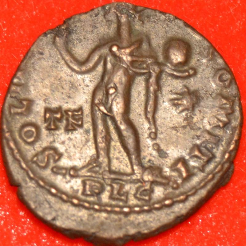 Collection d'Alby-Numismatique Dsc_0045