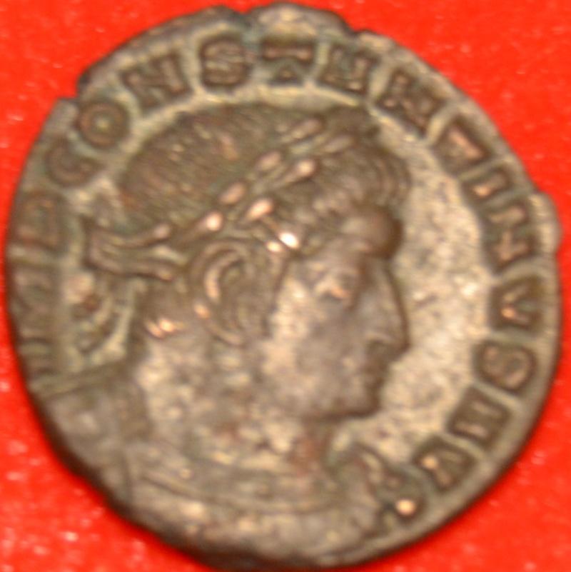 Collection d'Alby-Numismatique Dsc_0046