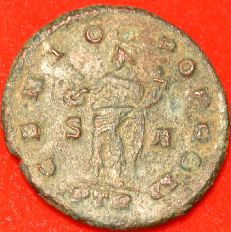 Collection d'Alby-Numismatique Dsc_0047