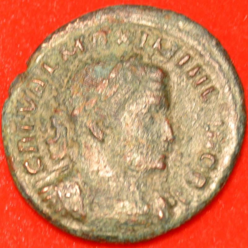 Collection d'Alby-Numismatique Dsc_0048