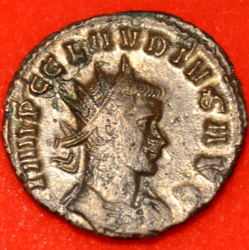 Collection d'Alby-Numismatique Dsc_0054