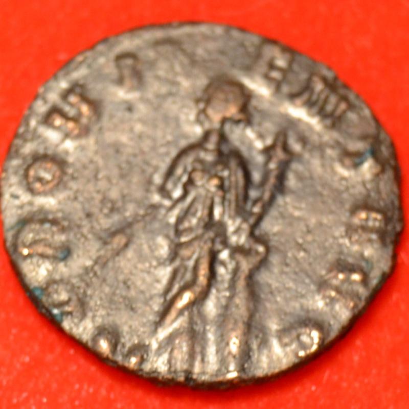 Collection d'Alby-Numismatique Dsc_0055