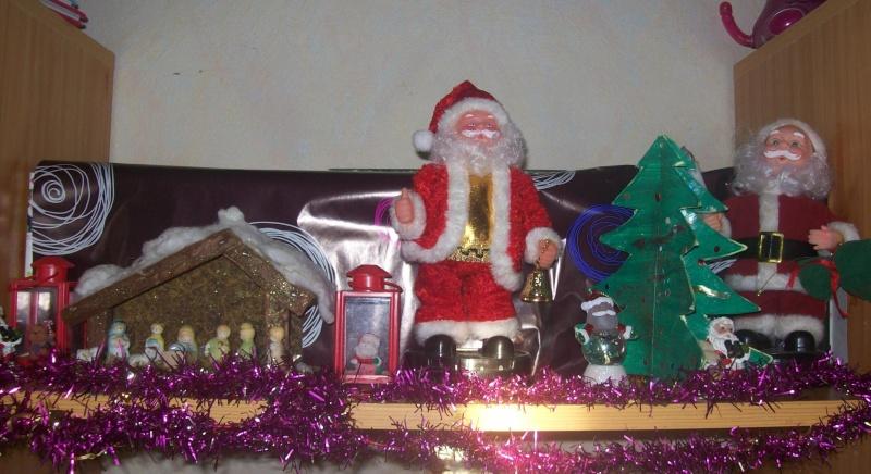 Votre décoration de Noel - Page 4 101_0111