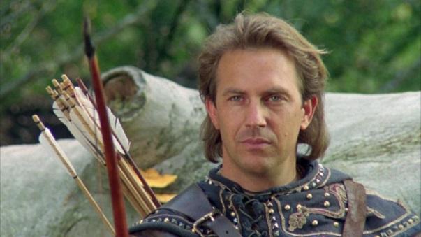 Robin des Bois, prince des voleurs [1991] [S.Film] 3pxhpo11
