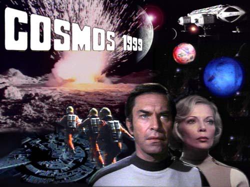 Cosmos 1999 [1975] [S.Live]   Cosmos11