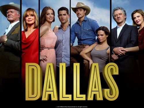 Dallas [2012] [S.Live]  Dallas10