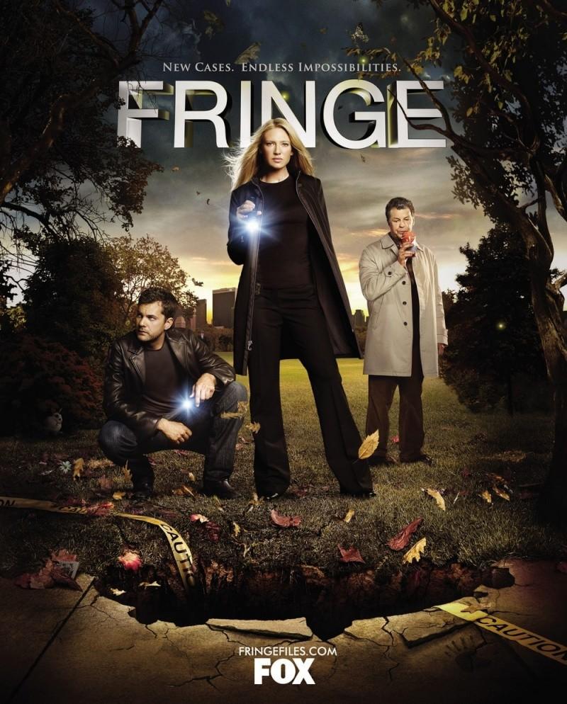 Fringe [2008] [S.Live]   Fringe11