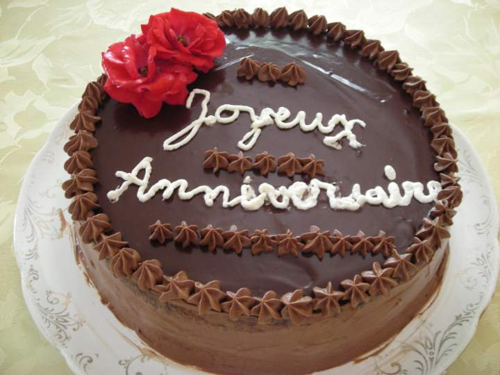 Joyeux anniversaire Kaya Gateau10