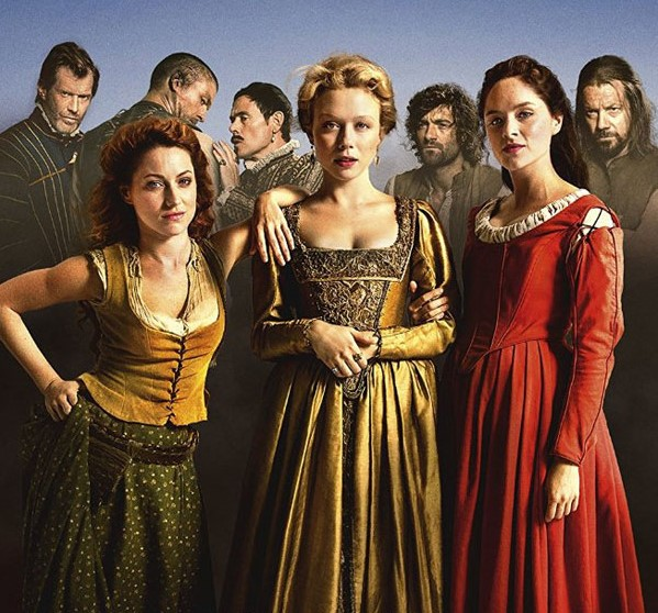 Jamestown  [2017] [S.Live] Jamest11