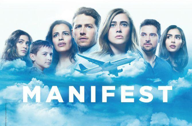 Manifest [2018] [S.Live] Manife10