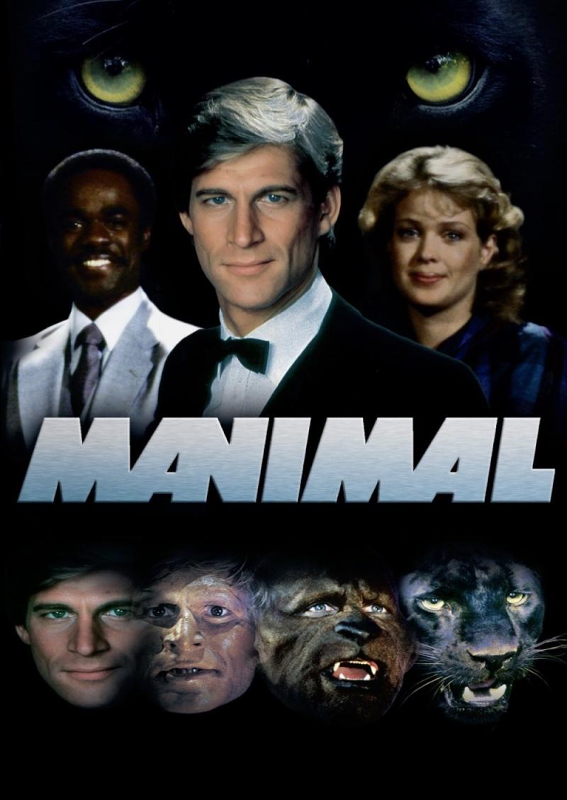 Manimal [1983] [S.live]  Manima14