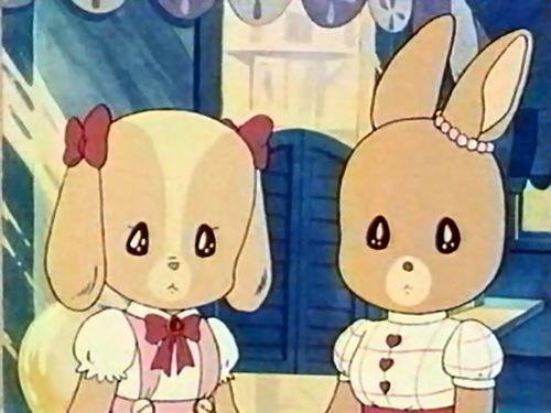 Les Petits Malins [1986] [S.Anim]   Petits10