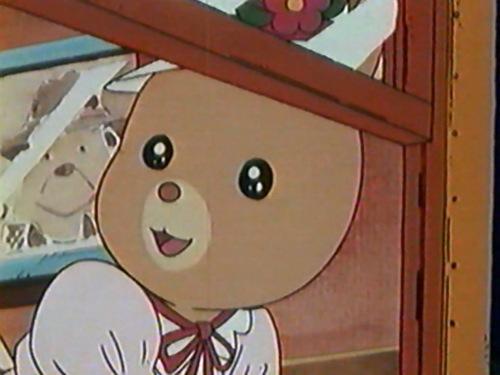 Les Petits Malins [1986] [S.Anim]   Petits13