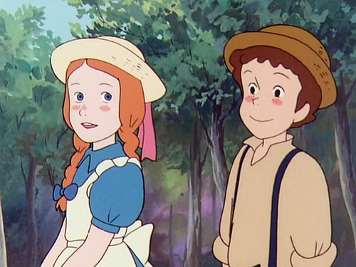 Tom Sawyer [1980] [S.Anim]  Tom-sa10