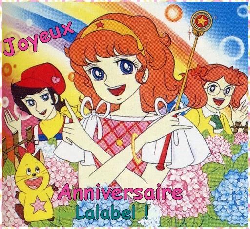 Joyeux anniversaire Lalabel Unname10