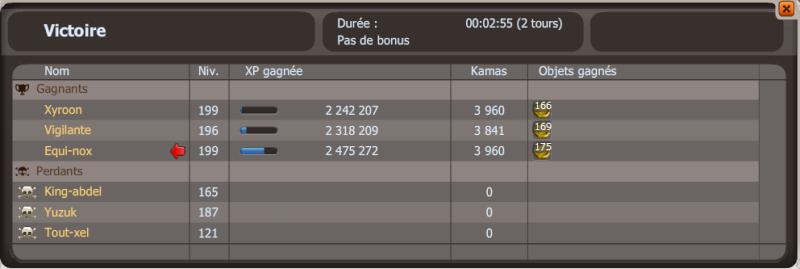 Screens PvP Koli1110