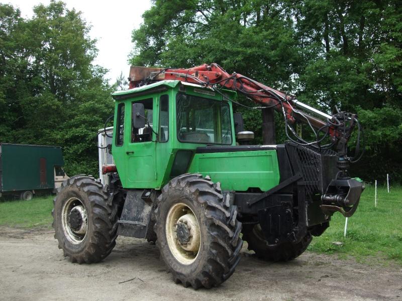 mb trac 1300 Dscf6410