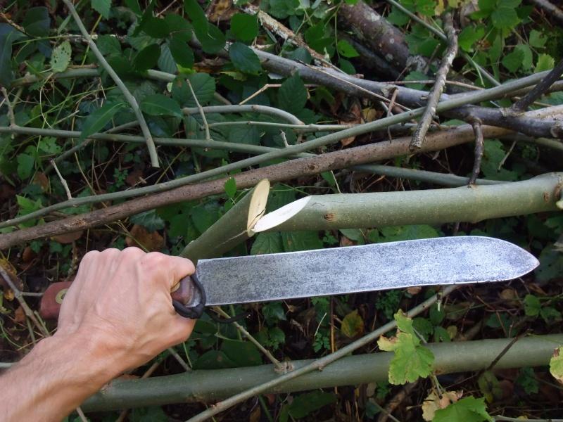 [Couteau] Couteau de camp 108 Giraudias Dscf4239