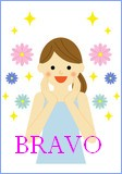 (couture) Housse de machine à coudre Bravo_11