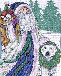 Noël 2014 - Page 3 Elliot10