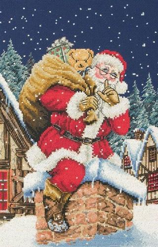 Noël 2014 - Page 3 Santa_10