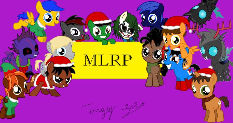 PP Spéciale Noël : Happy Warming Eve Mlrp_c10
