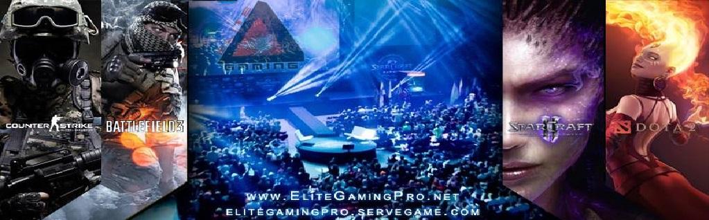 EliteGamingPro