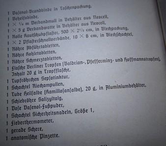 Collection Dorn,en vrac,Hitlerjugend et Bund Deutscher Mädel ... Dsc01513