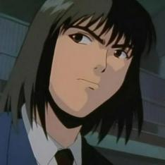GTO - Great Teacher Onizuka Fujiyo10